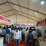 Agri&HortiExpo-2016-Pragati Maidan-New Delhi