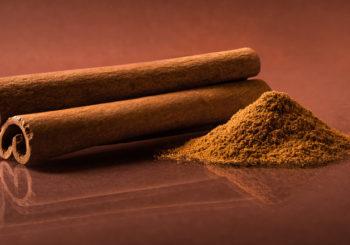 दालचीनी की खेती (Cinnamon) मे अधिकतम उत्पादन एवं फसल सुरक्षा हेतु ध्यान देने योग्य विशेष बिन्दु।