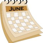 जून माह
