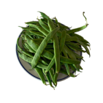 सेम-beans